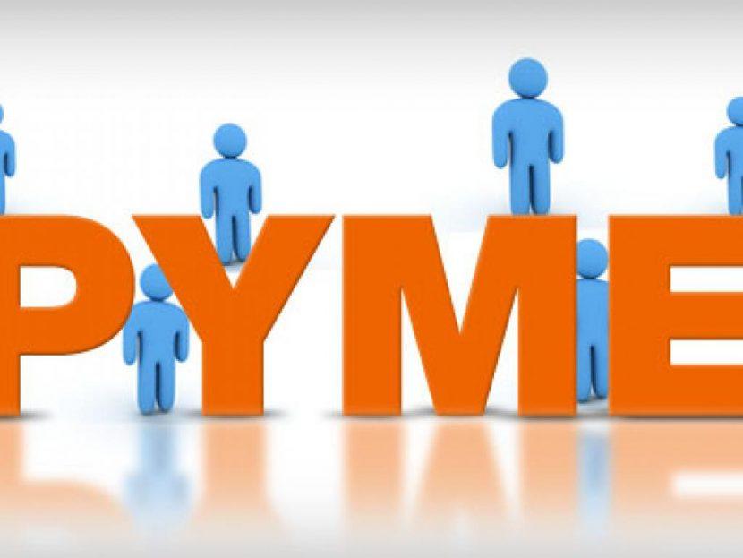 El management estratégico y la especificidad de las pymes