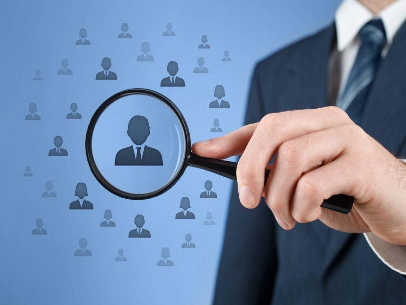 Por qué es importante la descripción de puestos de trabajo