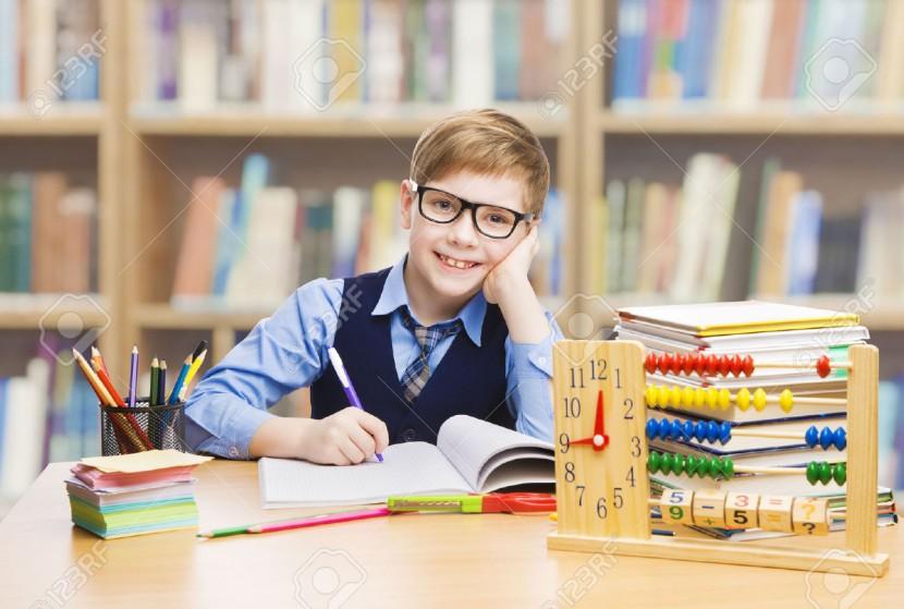 Learnability: La habilidad más importante para elfuturo