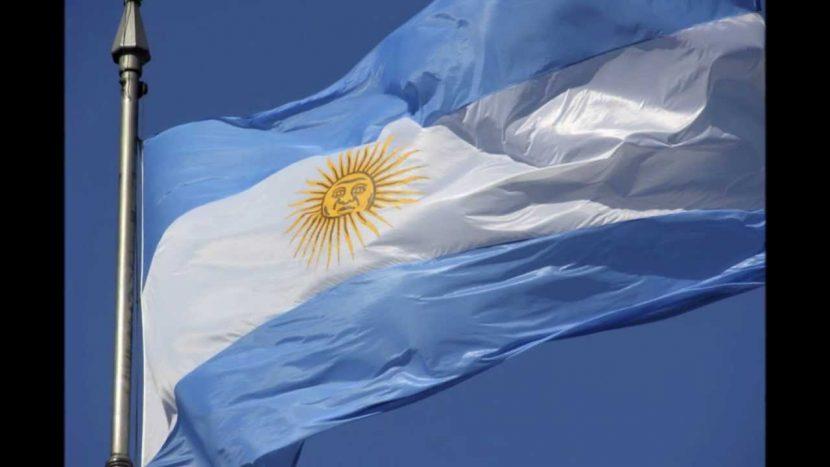 ¿Dónde prefieren trabajar los argentinos?