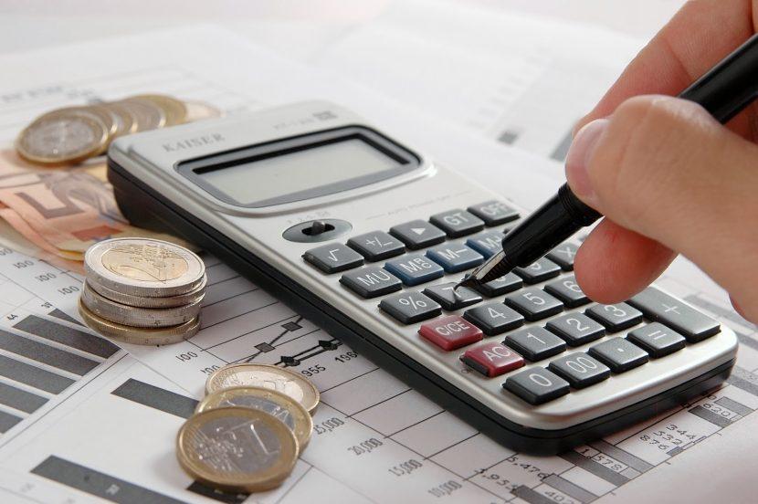 Finanzas para Emprendedores: 5 Puntos importantes