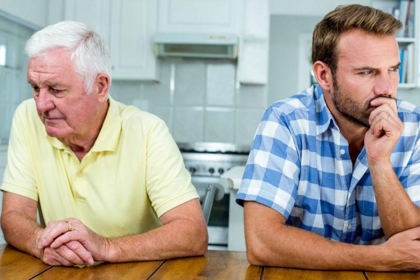Los conflictos más frecuentes en las empresas familiares y cómo prevenirlos