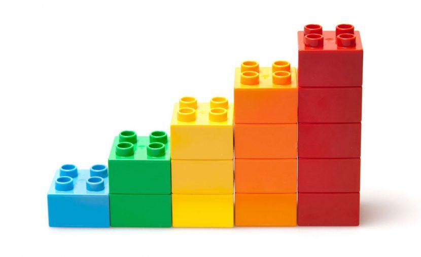 8 estrategias para hacer crecer la Empresa Pyme o familiar