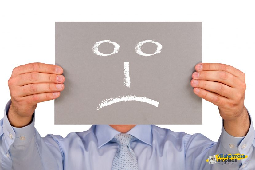 Cómo tratar a un cliente enojado