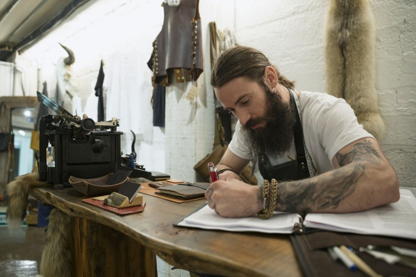 Carta a Juan (un amigo emprendedor)