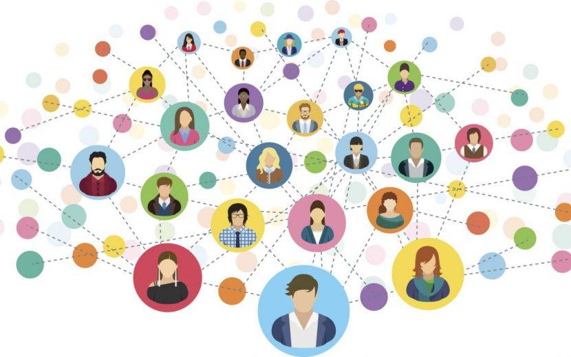 Pensamiento sistémico en la empresa: coaching sistemico y constelaciones organizacionales