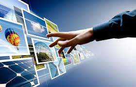 Escenario de la innovación: el futuro (II).