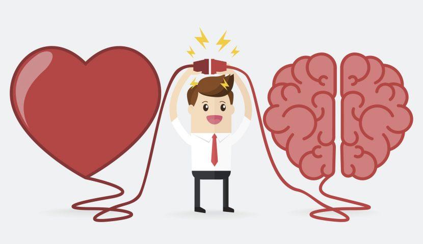 7 Hábitos de la gente con alta inteligencia emocional.