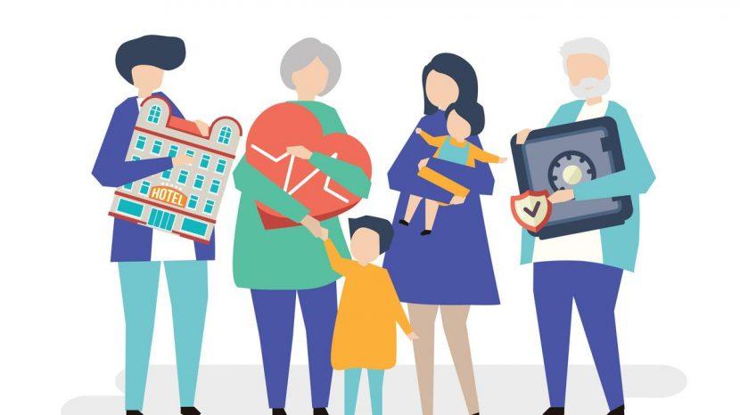 Pymes familiares: casos de éxito y claves para organizar la transición