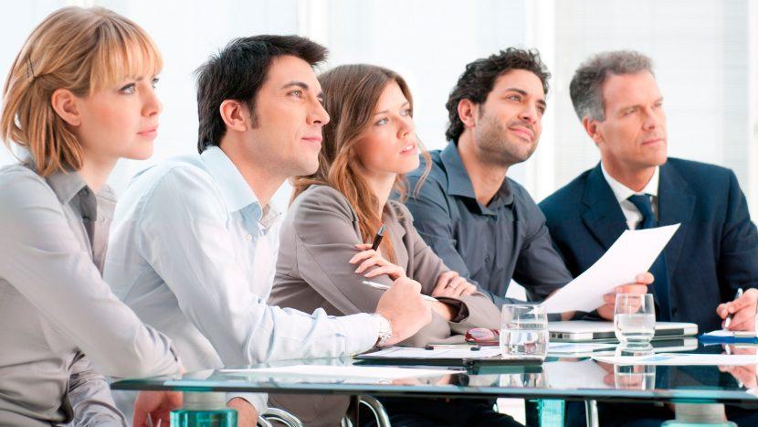 La importancia de los mandos medios en las organizaciones