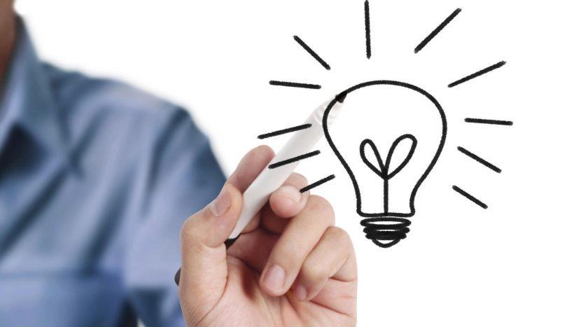 4 errores que debes evitar al construir tu modelo de negocios