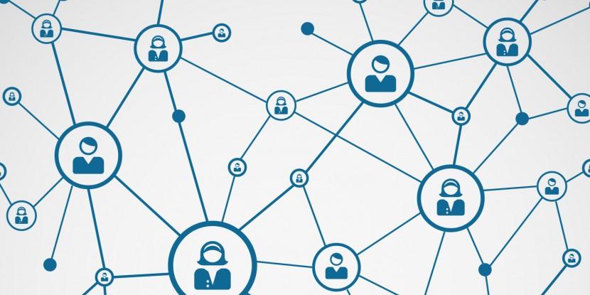 Tips de Networking para hacer buenos contactos