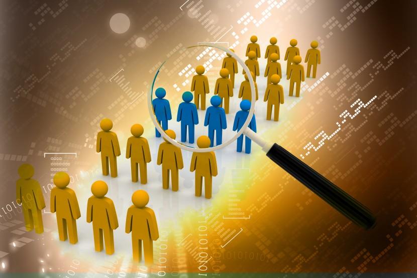 Lo que debes hacer y lo que no para manejar tu nicho de mercado
