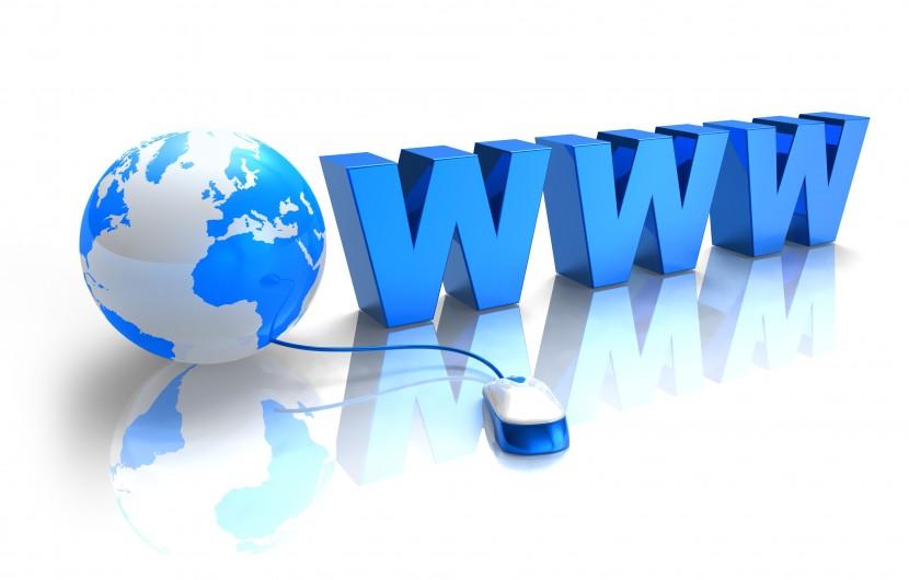 Entender el rol del sitio web en la estrategia de negocios de la empresa