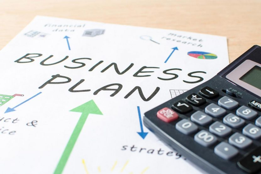 6 momentos que exigen armar un plan de negocios
