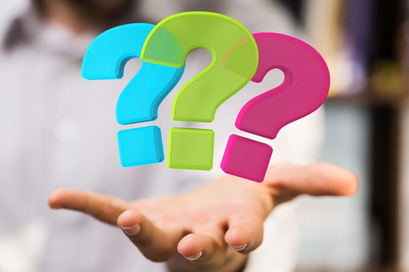 Preguntas que debes de hacerte antes de iniciar un negocio