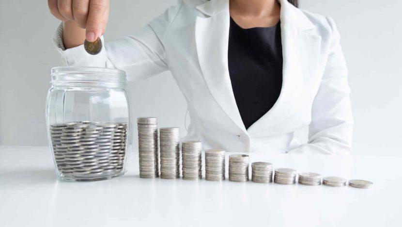 Elabora un presupuesto financiero para tu empresa en 7 pasos