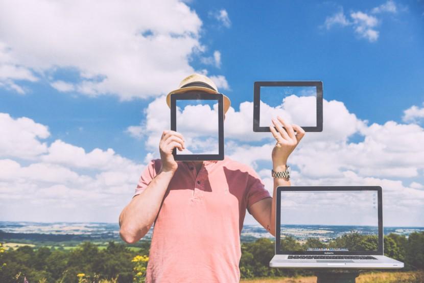 Soluciones TIC que pueden ayudarle a lograr más fácil sus metas