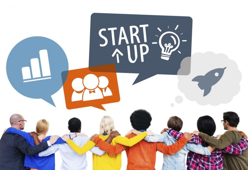 Porqué entrar el primero y salir el primero en una startup