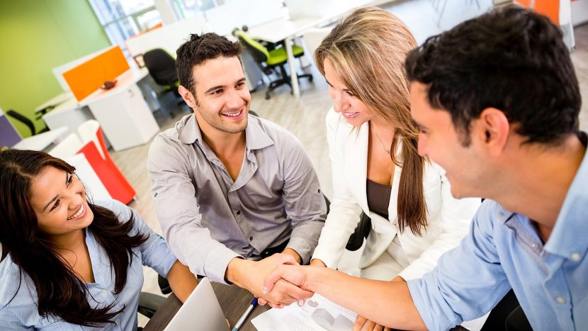 Cómo crear una cultura de respeto en las organizaciones