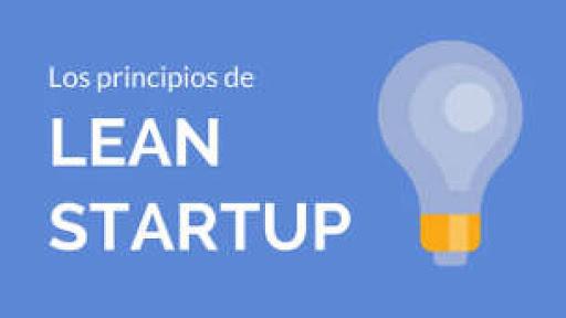 Lo bueno y lo malo del Lean Startup