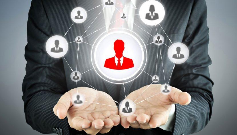 RRHH y Tecnología: los mejores aliados para la continuidad del negocio