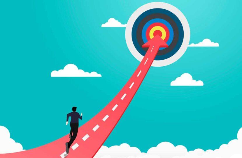50 emprendedores te dan sus mejores consejos – 2