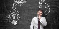 50 emprendedores te dan sus mejores consejos - 3