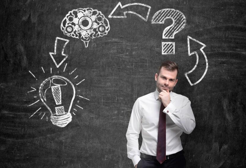50 emprendedores te dan sus mejores consejos – 3