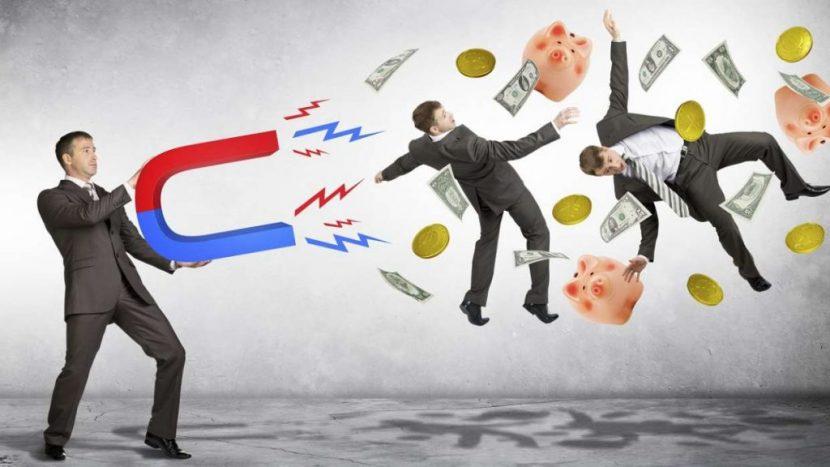 6 Maneras de conseguir más clientes y hacer crecer tu negocio