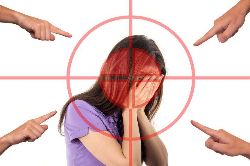 Cómo desactivar los 5 tipos de saboteadores de tu mente que te impiden avanzar
