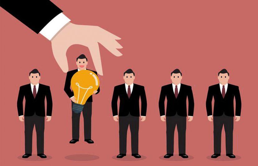 Empresas Familiares: Cómo incorporar talento externo eficazmente
