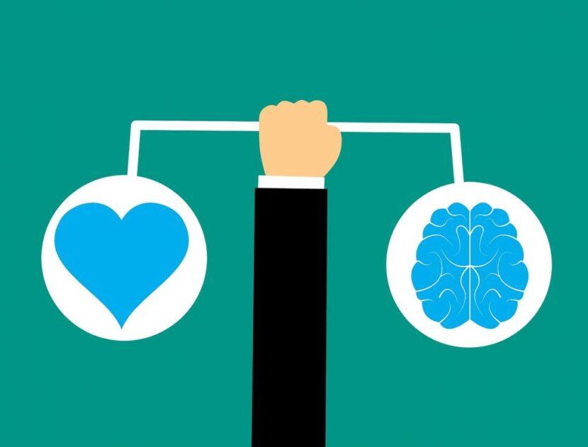 El otro camino para desarrollar la inteligencia emocional. 42 Claves.
