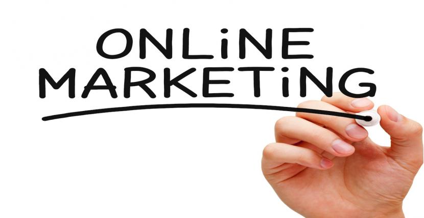 Cómo definir los objetivos de una estrategia online