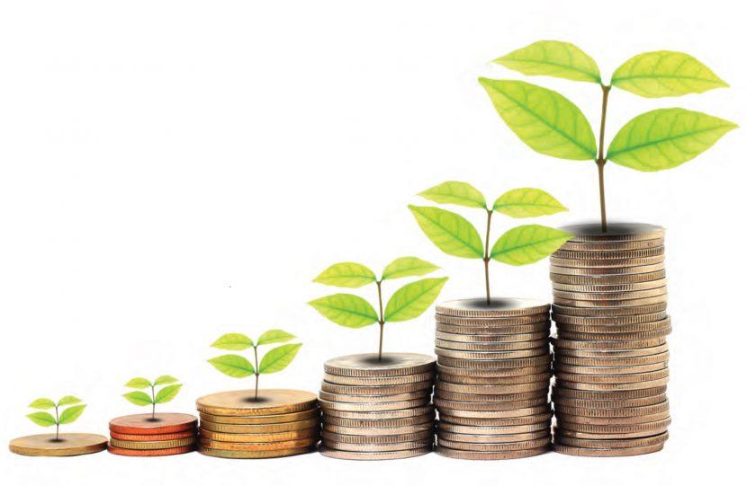 Fórmula para el cuidado de la salud financiera en tiempos de crisis