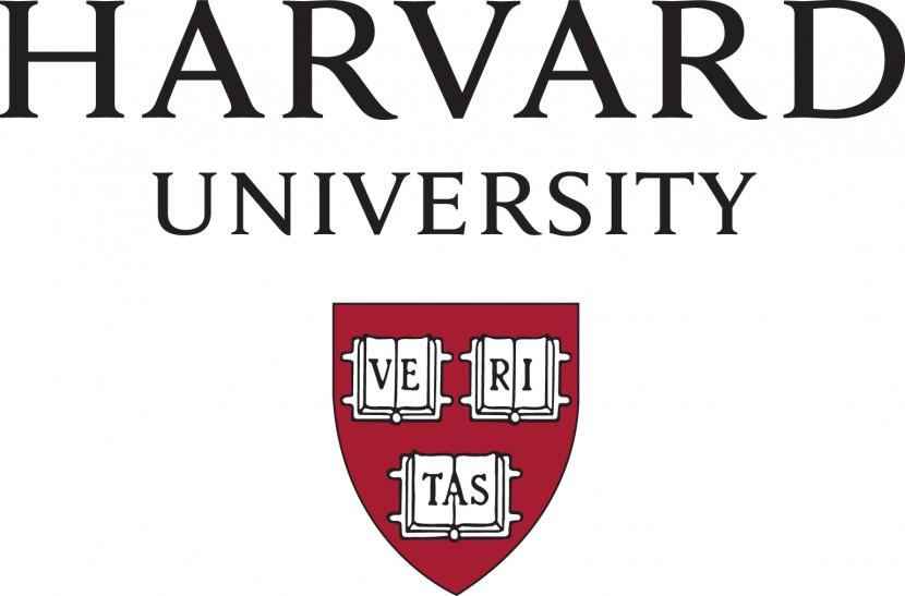 Los siete elementos de negociación de Harvard con lo que lograrás el éxito