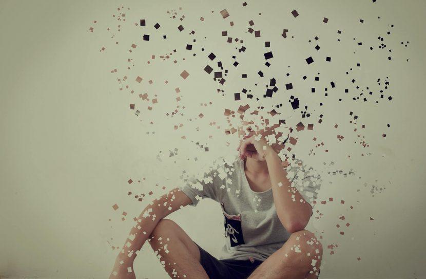 Las distorsiones cognitivas: qué son y cómo combatirlas