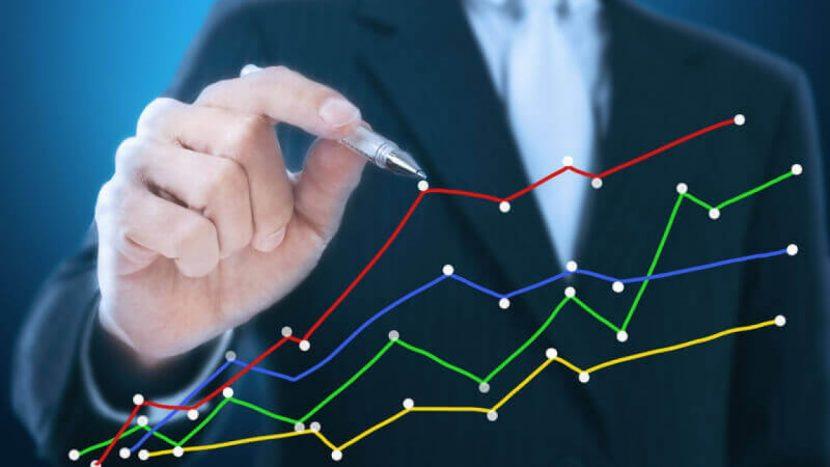 Proceso de mejora continua en una empresa