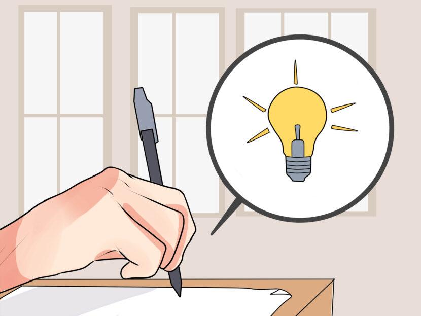 Cómo crear un Plan de Trabajo sencillo paso a paso