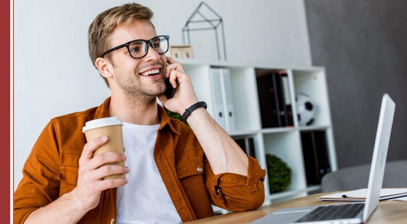 El plan de negocio emocional: 8 preguntas clave que no suele hacerse el emprendedor