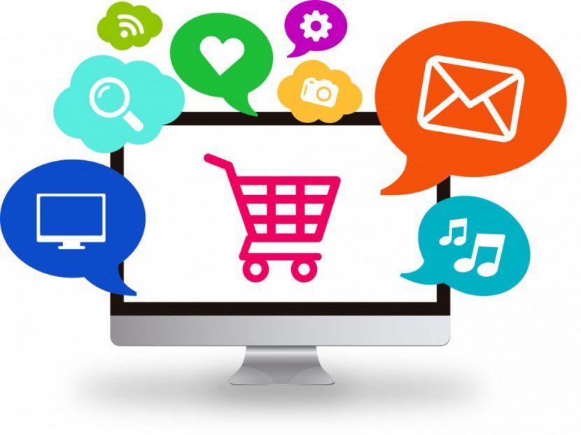 El comercio electrónico vive una maduración exprés con la pandemia