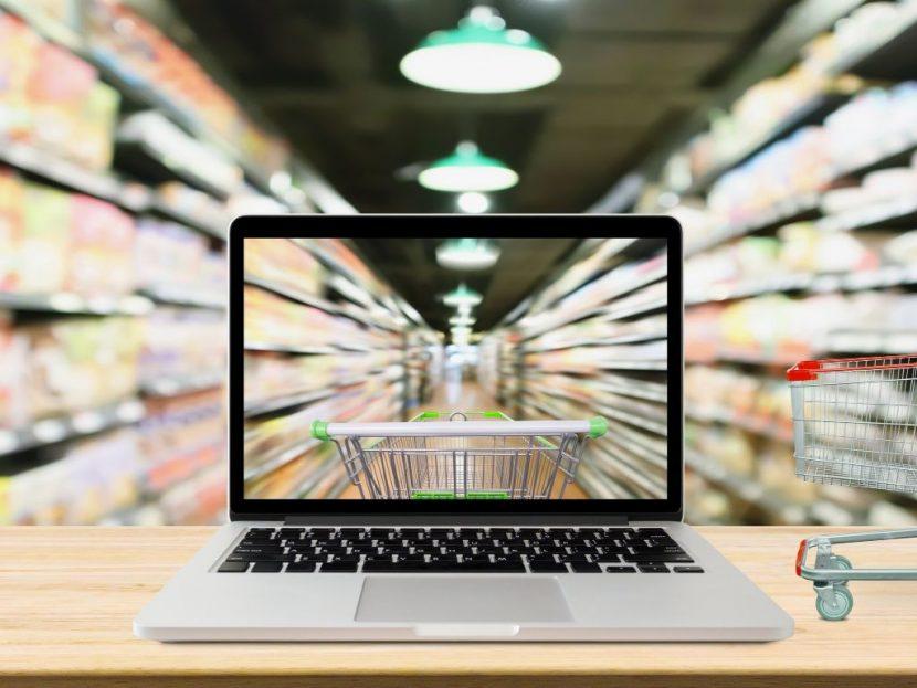 Cambios y estrategias a implementar en eCommerce después del coronavirus