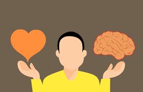 Liderando con la mente y el corazon