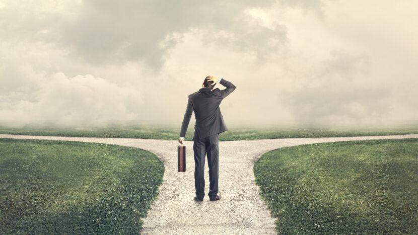 ¿Planificación estratégica versus implementación estratégica? ¡He ahí la otra cara del dilema!