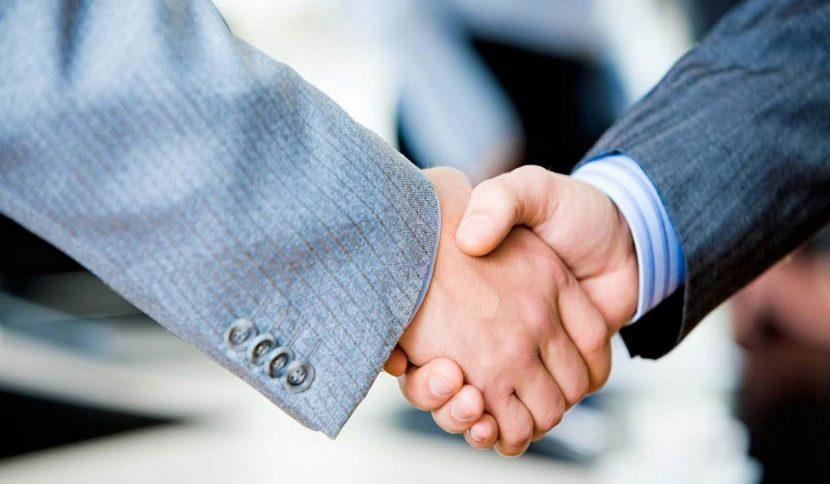 Cómo construir confianza para tu primer negocio.