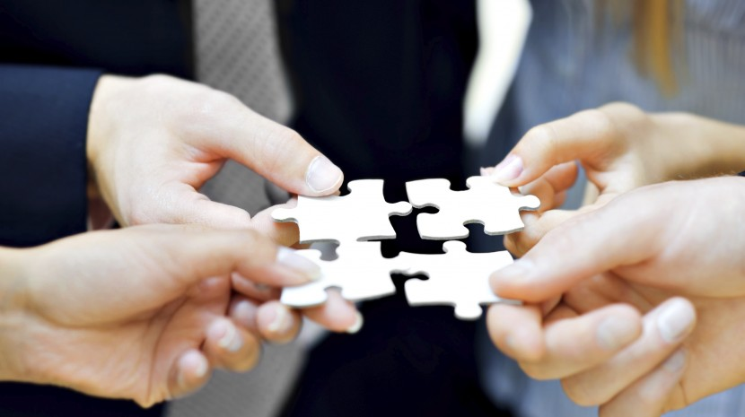 5 conceptos básicos del buen gobierno corporativo