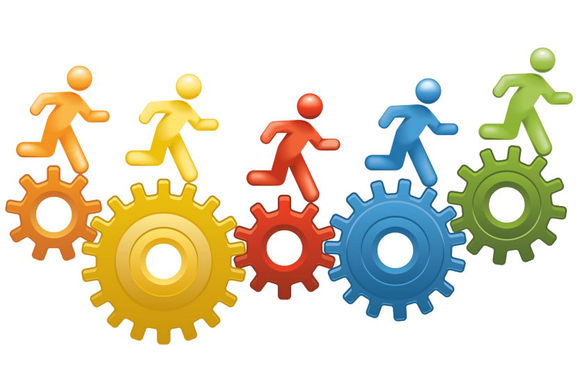 ¿Cómo la resistencia y 18 factores pueden impedirnos el cambio en la organización?