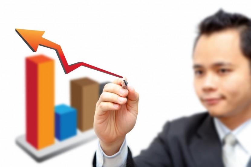 La importancia de definir tu visión empresarial