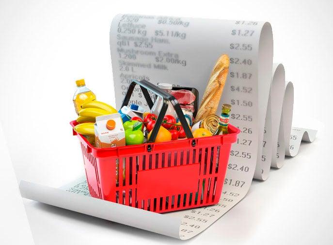 El consumidor no volverá a ser el mismo y por eso la recuperación se retrasará