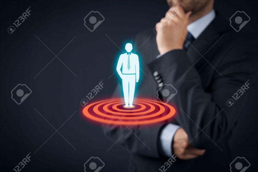 ¿Qué es segmentar en marketing?